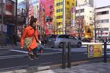 RIVER(2011)の予告編・動画