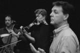 ポール・マッカートニー THE LOVE WE MAKE 9.11からコンサート・フォー・ニューヨーク・シティへの軌跡