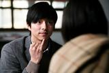 トガニ 幼き瞳の告発の予告編・動画