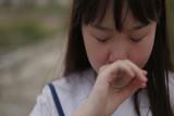 friends after 3.11 劇場版の予告編・動画