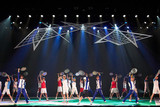 ミュージカル「テニスの王子様」青学vs六角