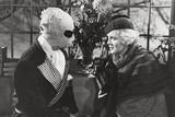 透明人間(1933)