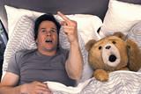 テッドの予告編・動画