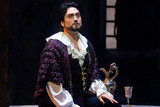 METライブビューイング2012-13 モーツァルト「皇帝ティートの慈悲」