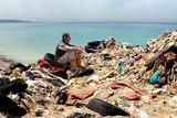 TRASHED ゴミ地球の代償