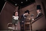 モンティ・パイソン ある嘘つきの物語 グレアム・チャップマン自伝