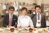 体脂肪計タニタの社員食堂の予告編・動画
