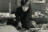 父をめぐる旅 異才の日本画家・中村正義の生涯