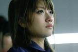 DOCUMENTARY of AKB48 No flower without rain 少女たちは涙の後に何を見る?