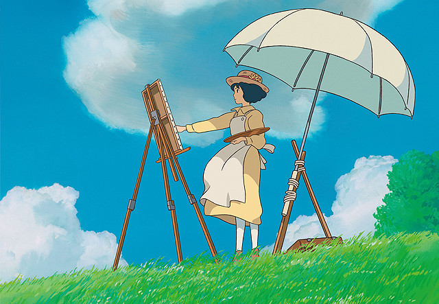 http://eiga.k-img.com/images/movie/77932/gallery/main2_large.jpg?1396887131