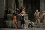 パリ・オペラ座へようこそ ライブビューイング2012~2013 第2作 カルメン(オペラ)