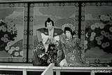 シネマ歌舞伎クラシック 本朝廿四孝 十種香