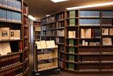疎開した40万冊の図書
