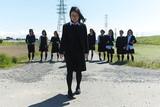 アイドル・イズ・デッド ノンちゃんのプロパガンダ大戦争の予告編・動画