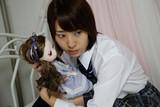 眠り姫 Dream On Dreamerの予告編・動画