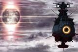 宇宙戦艦ヤマト2199 星巡る方舟の予告編・動画
