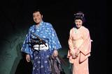 明治座コロッケ特別公演 ほら吹きと武蔵 コロッケものまねオンステージ2013 劇場編集版