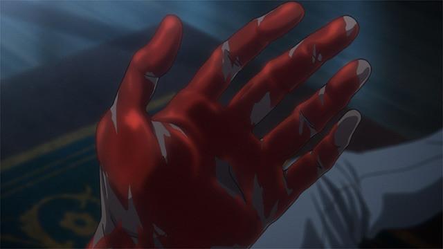 http://eiga.k-img.com/images/movie/80164/photo/0106e51fa6ca3585/640.jpg?1465525349