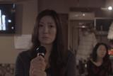 つぐない 新宿ゴールデン街の女