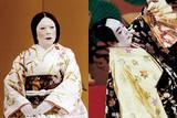 シネマ歌舞伎クラシック 身替座禅