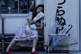 百円の恋の予告編・動画