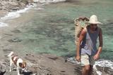 ハッピー・リトル・アイランド 長寿で豊かなギリシャの島で