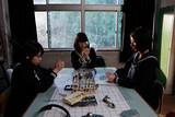 超能力研究部の3人の予告編・動画