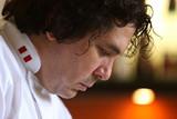 料理人ガストン・アクリオ 美食を超えたおいしい革命