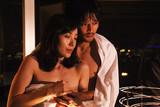 愛の果実の予告編・動画