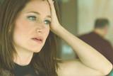 午後3時の女たちの映画評論『ヒロインの心の機微を一瞬で表す、ちょっとした仕草や表情に釘付けになる』