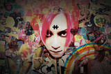hide 50th anniversary FILM 「JUNK STORY」