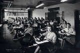 ラジウム・シティ 文字盤と放射線・知らされなかった少女たち