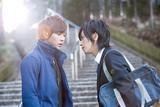 セブンデイズ FRIDAY→SUNDAYの予告編・動画