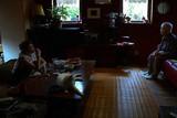 徘徊 ママリン87歳の夏