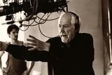 ロバート・アルトマン ハリウッドに最も嫌われ、そして愛された男