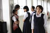 東京無国籍少女の予告編・動画