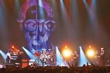 TOTO 35周年アニヴァーサリー・ツアー ライヴ・イン・ポーランド 2013