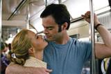 エイミー、エイミー、エイミー! こじらせシングルライフの抜け出し方の映画評論『エイミー・シューマーの魅力全開!「恋愛あるある」満載のアメリカン・コメディ』