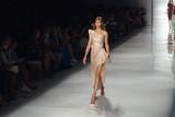 ザ・トゥルー・コスト ファストファッション 真の代償