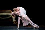 英国ロイヤル・オペラ・ハウス シネマシーズン 2015/16 ロイヤル・バレエ「ロミオ&ジュリエット」
