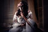 英国ロイヤル・オペラ・ハウス シネマシーズン 2015/16 ロイヤル・オペラ「椿姫」