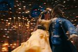 美女と野獣の映画評論『あの名曲・名シーンがより壮大に美しく、繊細に。ファンの願いに応えた実写版』