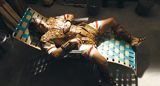 http://eiga.k-img.com/images/movie/83707/gallery/hailcaesar-sub1_large.jpg?1454317454