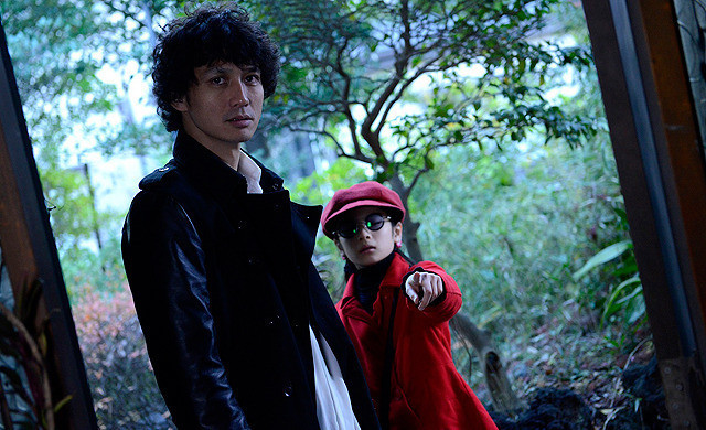 http://eiga.k-img.com/images/movie/83789/photo/585b23040789b550/640.jpg?1460014378