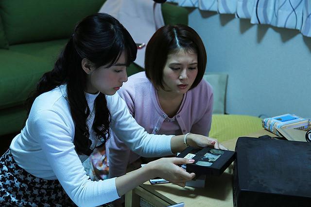 http://eiga.k-img.com/images/movie/83789/photo/f898a73eac0db06b/640.jpg?1460014375