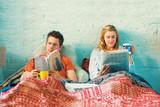 マギーズ・プラン 幸せのあとしまつの映画評論『インディ作品なのに、「スター映画」。今のニューヨークっぽい風俗も満載』