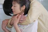 母の恋人の予告編・動画