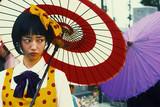 少女椿の予告編・動画