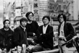 台湾新電影(ニューシネマ)時代