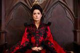 五日物語 3つの王国と3人の女の映画評論『再解釈のプリンセス物語にはない重み。おとぎ話のオリジンを生々しく映像化』
